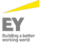 Ernst-_-young-group_logo
