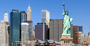 New-york-city_overview