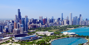 Chicago_overview
