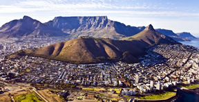 Cape_town_overview