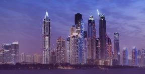 Dubai_overview-dark2_overview