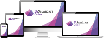 IPSAS Online Training