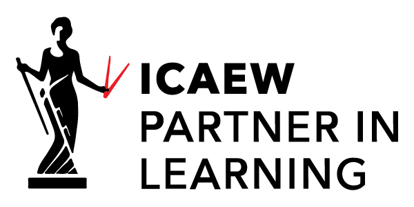 ICAEWpartner