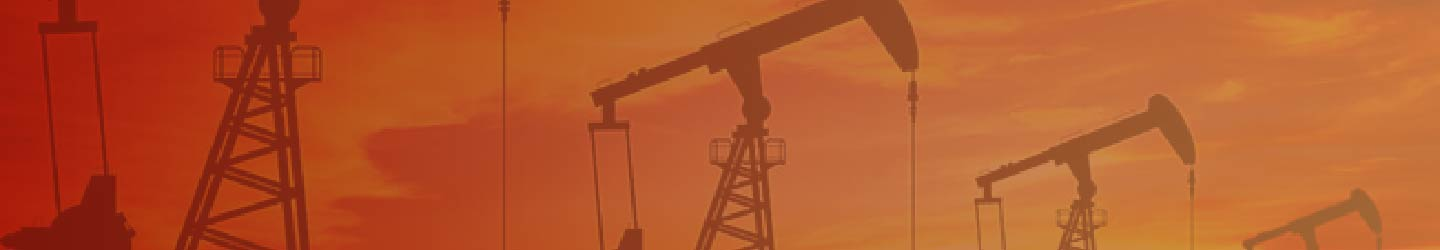 Oil and Gas, Mining, Utilities Accounting Courses