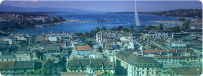 IPSAS Courses in Geneva