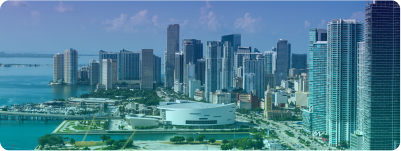 Financial Analysis and Business Valuation Training Courses in Miami