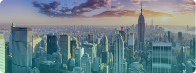 US GAAP Training Courses in New York City
