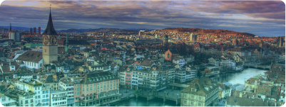 Banking and Financial Services Training Courses in Zurich