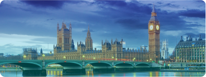 IPSAS Courses in London