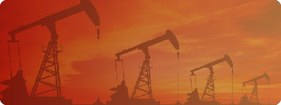 View all Accounting Courses for the Energy and Extractives industry. Oil and Gas Accounting training, Mining Accounting courses
